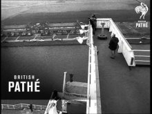 Embedded thumbnail for Supertanker (1968)