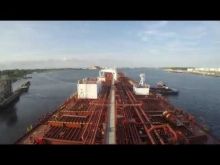 Embedded thumbnail for Mahadah Silver New Jersey USA Part 2 by Sergey Maslov