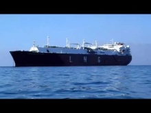 Embedded thumbnail for Kayak Airam, fondeo del buque Castillo De Santisteban 24-06-2013