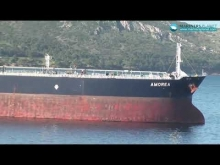 Embedded thumbnail for FOS PICASSO Oil Products Tanker Ship For Merchant Navy