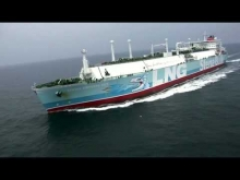 Embedded thumbnail for Stena Crystal Sky