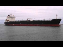 Embedded thumbnail for Port Adelaide Shipping British Chivalry