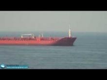 Embedded thumbnail for ACAVUS MERCHANT NAVY TANKER SHIP VIDEO