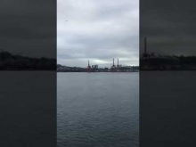 Embedded thumbnail for Along side ATB Sound Reliance in Seattle